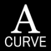 "This is the first release of my plug-in ""A-Curve"" for Rhino 4.0.