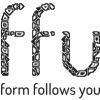 ffu tools consist at the moment of ffuSinglelineFont & ffu360Tools