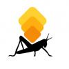 Grasshopper's RESTful interface for Google Firebase