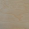 Baltic Birch (polycoat semi-gloss)