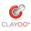 Clayoo is a 3D freeform and organic modeling plugin with three technologies in one (SubD, Emboss and Sculpt) and 100% compatible with Grasshopper.