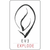 eVe | explode  eVe|explodeis a very simple plug-in. Actually it is a tool, a command that helps you visualize and view your&nbsp