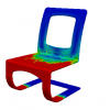 Finite Element Analysis (FEA) enables you to virtually test and predict the behavior of structures and solve complex structural engineering problems.