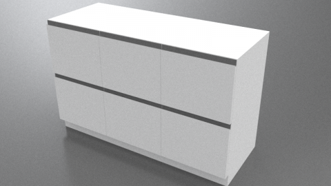Closet, kitchen cupboard, clothes closet, drawer cabinet
