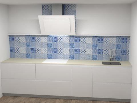 Closet, kitchen cupboard , clothes closet, drawer cabinet, shelving