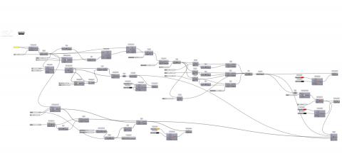 a simple way to create an imagination sample of coronavirus >>>>