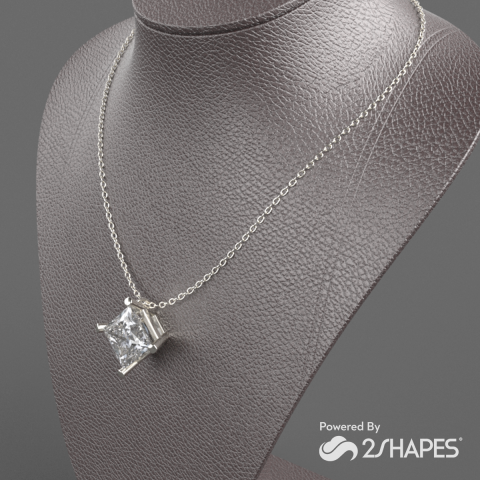 From the founder and product manager of RhinoGold, Rafael del Molino, and 2Shapes team, the new 2Shapes for Rhino is the most intuitive jewelry...