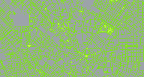 A basic plugin for Grasshopper to read and write shapefile and geojson.