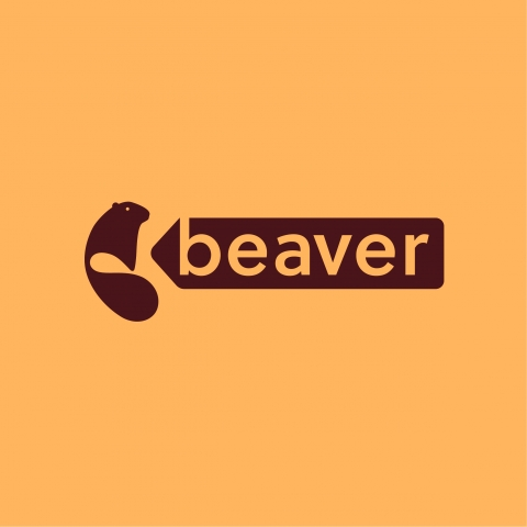 Beaver is a plug-in that allows a parametric Limit State Evaluation of Timber Structures according to Eurocode 5.