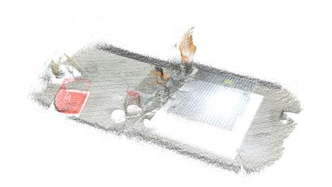 <p>A point cloud and 3D scanning library for Grasshopper.</p>
