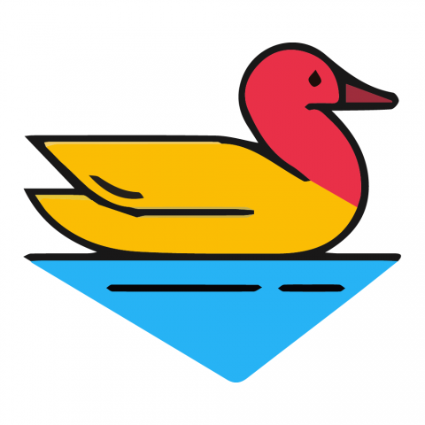 Mallard is a Plugin to connect Grasshopper to Airtable.