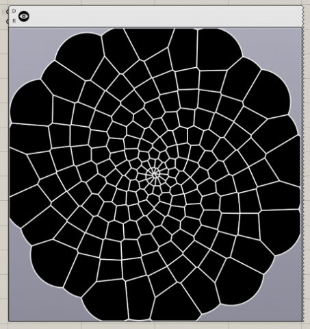 A Scalable Vector Graphics (SVG) library for Grasshopper.