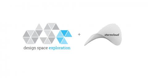 Design Space Exploration   Food4Rhino