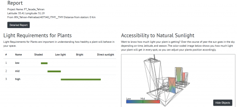 AiPlantCare gh. plugin is open-source API to our advanced cloud-based tool for predicting light for plants using state-of-the-art simulation models and cloud computing features.