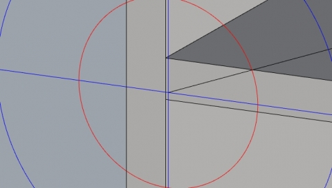 <p>This command zooms the currentviewport to the mouse position (cursor position)</p>