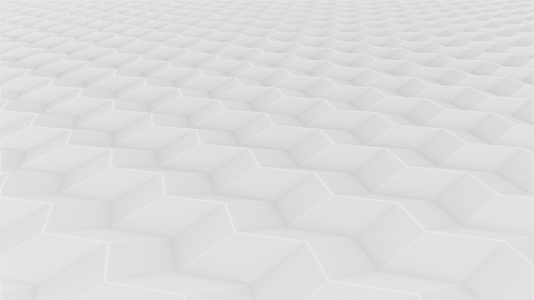 Flatworm is a python module and GHPython implementation for generating rigidly foldable quadrilateral meshes (RFQM) in Grasshopper.