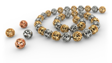 <p>In the jewelry world, we are the first Rhino & Grasshopper Plug-in to fulfil your ultimate design needs quickly and intuitively.</p>