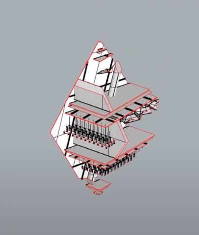 SectionBox Plugin for Win RH6 & GH