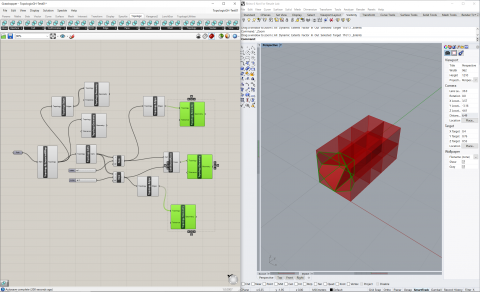 Topologic is a software modelling library enabling hierarchical and topological representations of architectural spaces, buildings and artefacts.