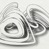 FractureHopper is an extension of GH for fractal math and chaos theory.