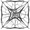 tOpos is 3d Topology Optimisation plugin accelerated by CUDA GPGPU technology provided by NVIDIA.