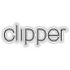 Clipper is a 2D polygon Clipper offering polygon boolean operations (clipping): Intersection, Join, Difference, and robust polygon offsets.