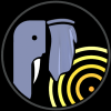 Pachyderm Acoustic Simulation is a collection of acoustics algorithms which can be used to predict acoustiics and visualize sound propagation.