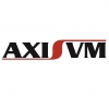 This component is for sending  surfaces / domains / lines / members / nodesupports to new AxisVM Model continuously.