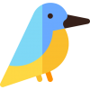 Kingfisher is a plug-in for sorting points, curves, and surfaces by coordinate system (X-Y-Z), also curves by their length, and surfaces by their area.