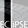 eclipse can be used to create stadium bowls , all the factors used in the plugin is based with the Design code in China.