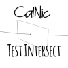 Test for any intersection in Rhino/Gh environment