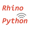 Execute Python code in Rhino directly from Visual Studio Code