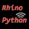 RhinoPython - CodeListener, is a plugin to allow you to code Rhino python script in VS Code editor and run it in Rhino runtime.