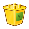 BrickBoxallowsto manage Grasshopper snippetsfrom a canvas buttonwhich makes to drop and add snippets much faster