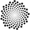 PhylloMachine is a set of scripts/UserObject for Grasshopper to model plants using someproperties of phyllotaxis.   The basic idea is that