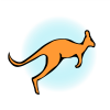 Kangaroo is a Live Physics engine for interactive simulation, form-finding, optimisation and constraint solving.
