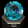 FREE 3 Gem Custom Cut Colored Gemstones and Custom V-Ray Next Materials Sampler