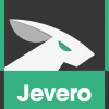 Jevero is the best support for pattern engineers, footwear developers and designers. From design to production in a single tool.