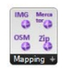Numerical Mapping Utility, addon for GH