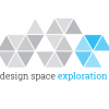 A suite of Grasshopper tools for visual, performance-based, multi-objective design space exploration