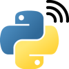 GH Python Remote is a special component that lets you use regular Python code directly in the GHPython component, like importing Numpy and Scipy.