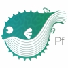 The Pufferfish is one of few animals which is capable of changing its shape. This plugin focuses on Tweens, Blends, Morphs, Averages & Interpolations.