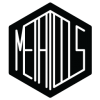 METATOOLS Basic Design Tools (Release 2.0) Release Date: 6/1/2016