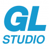 GL Studio is an advanced manufacturing toolkit that enables users to quickly create advanced lattice geometries using 100% native CAD data (B-reps).