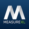 MeasureXL is a wireless portable CMM with a large measurement volume that's fully integrated with Rhino 6 for Windows for reverse engineering.