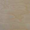 Baltic Birch (polycoat semi-gloss)