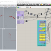 Koala is a plugin for export of model from Grasshopper to SCIA Engineer