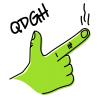 Use Google QuickDraw data inside of Grasshopper!