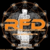 RDF is a simulation and fabrication design tool for KUKA Robot.