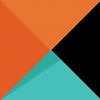 Konstru is a Version Control and Interoperability cloud-platform for BIM models.